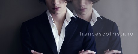 Tristano_bachCage_Front.indd