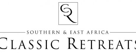 Classic Retreats Logo - High Res [1024x768]