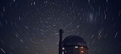 salt_startrails