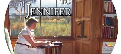 LettersToJennifer1