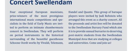 Swellendam-House-Concert-2013