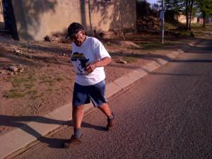Soweto-20131014-00175