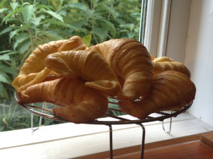 CROSSIANTS 1